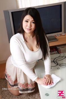 最新heyzo.com 0704 他人妻味,想要身體上安慰的主婦 石川