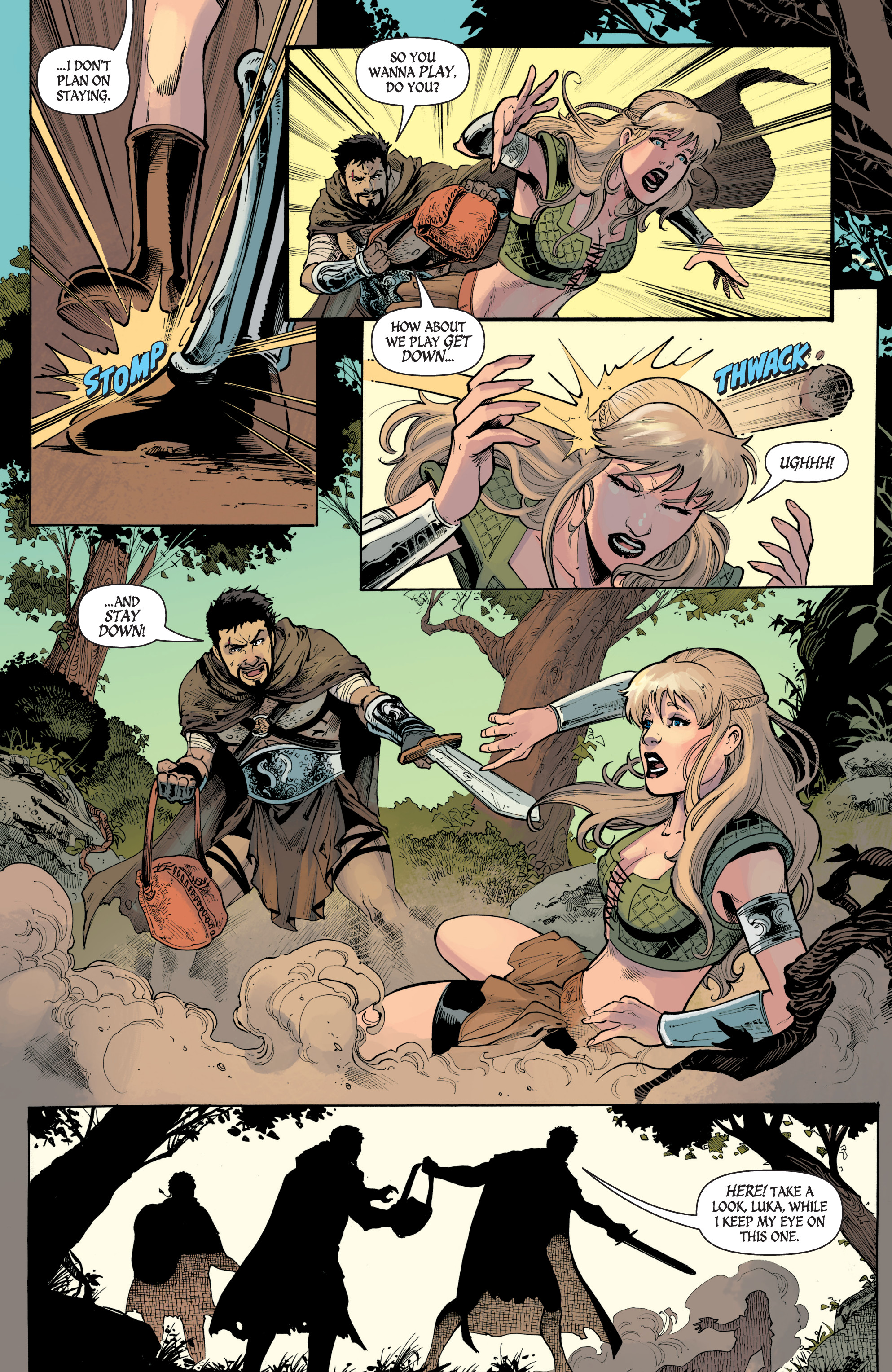 Xena Warrior Princess 001 006