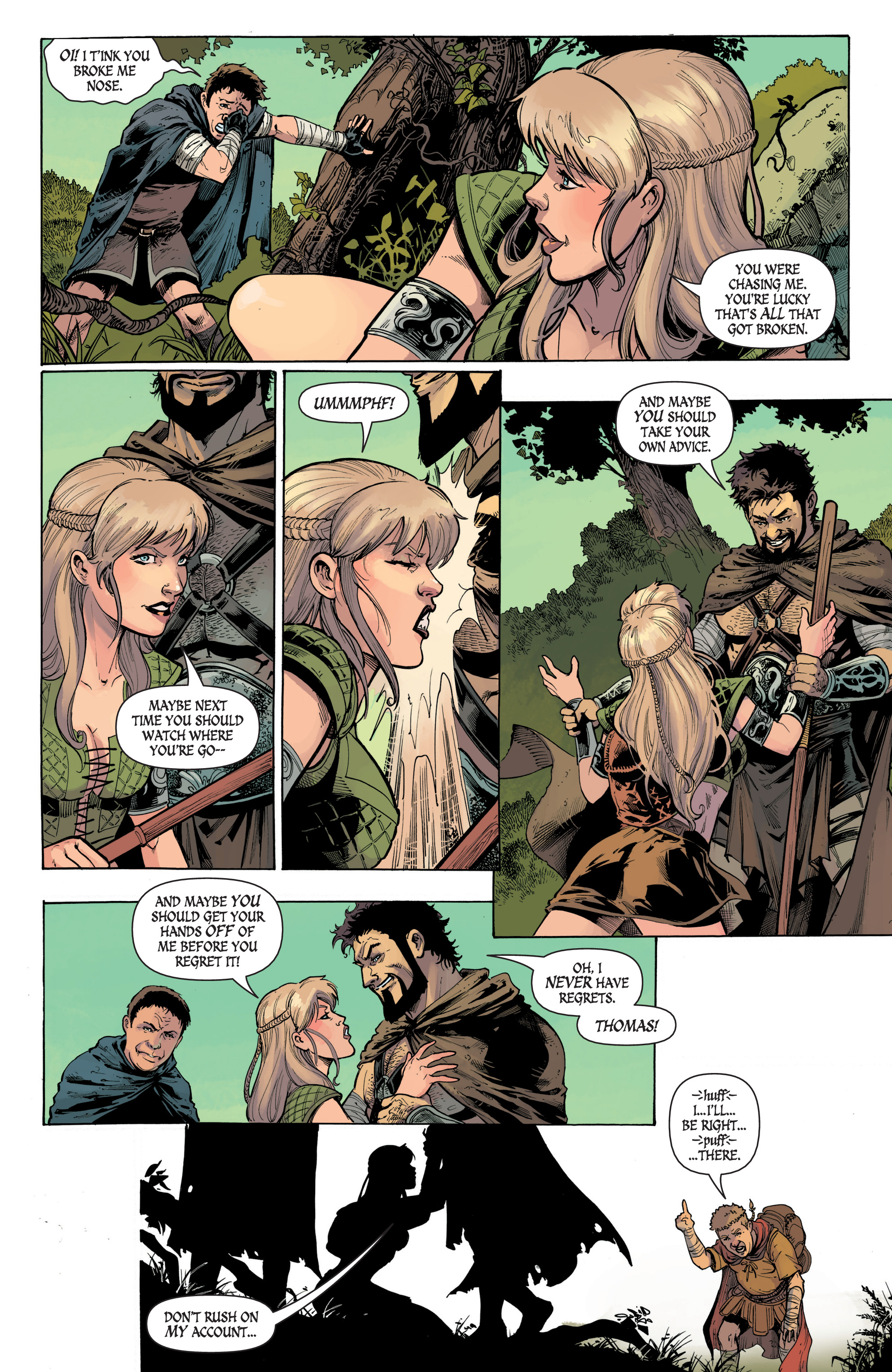 Xena Warrior Princess 001 005