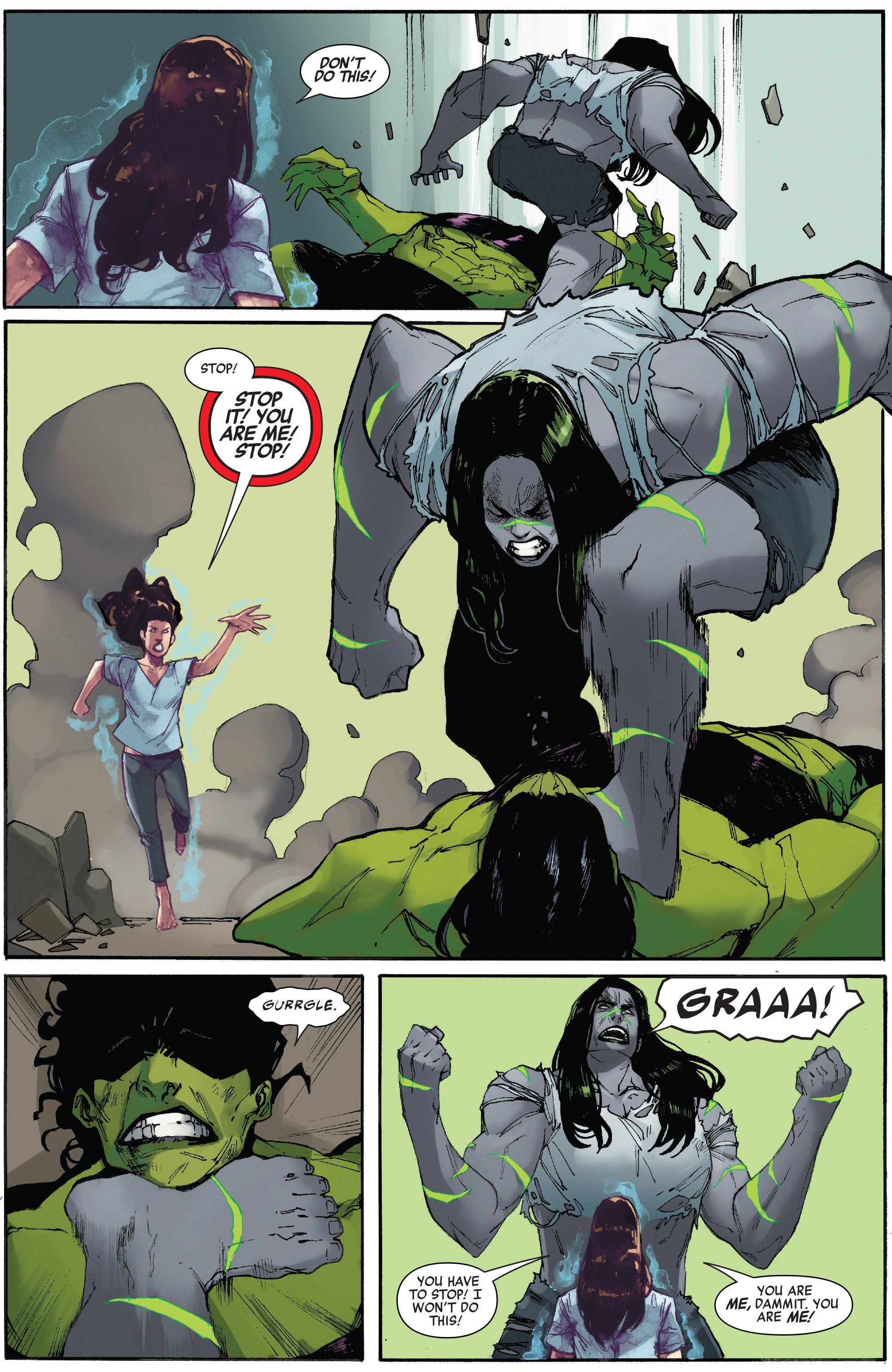 She Hulk 2016 161 016