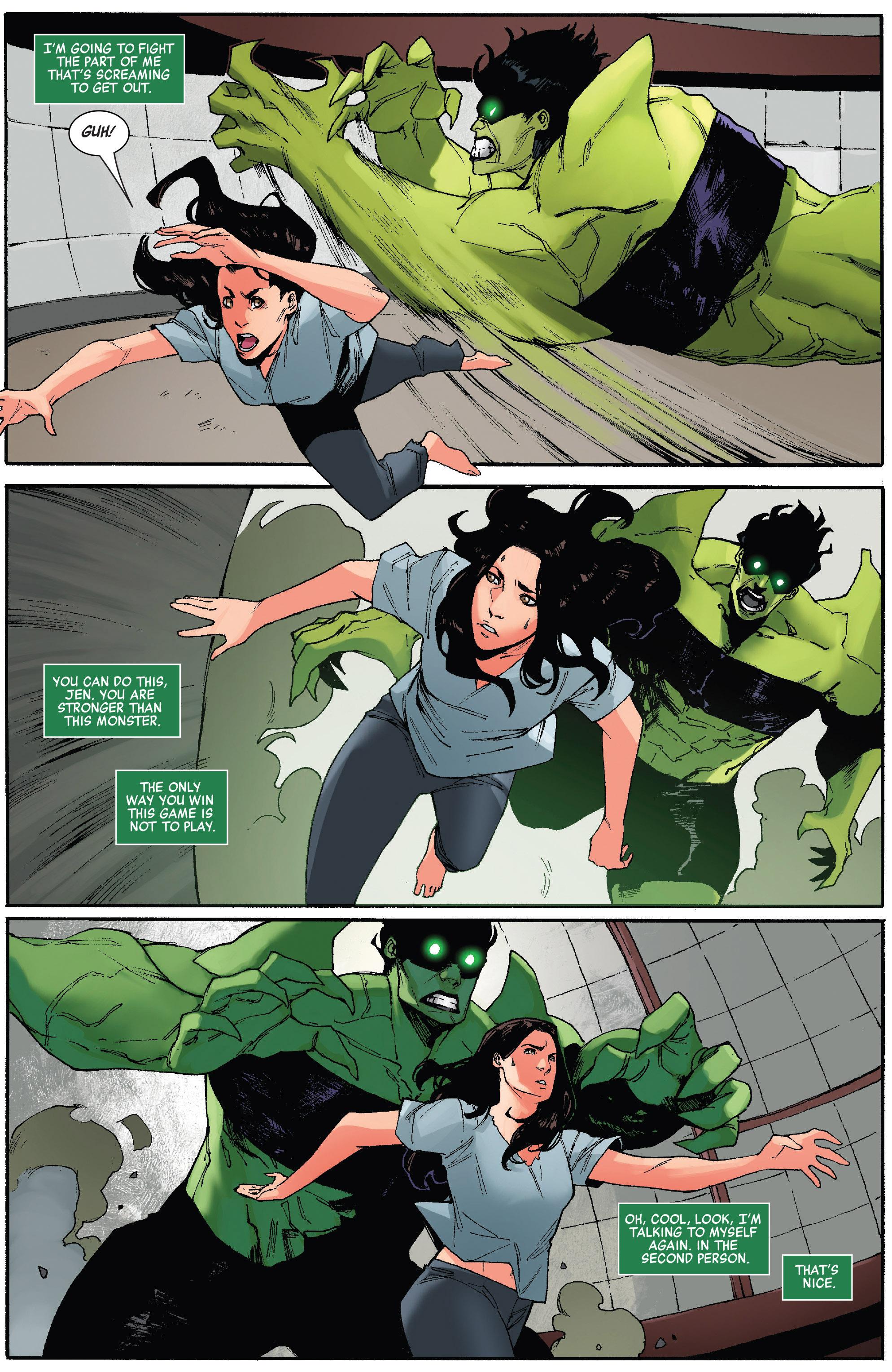 She Hulk 2016 161 007