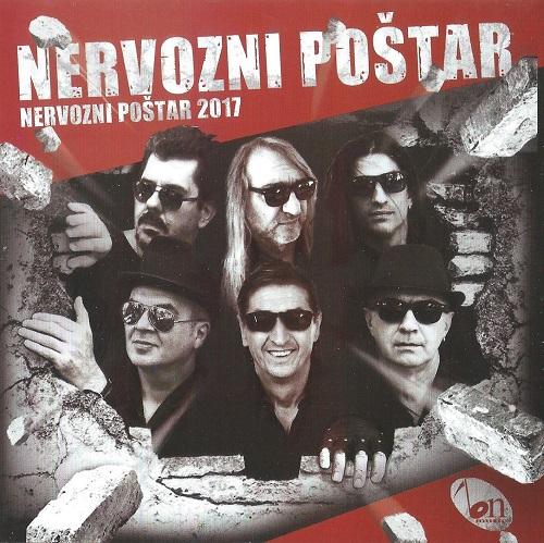 Nervozni_Postar_-_2017_-_prednja.jpg