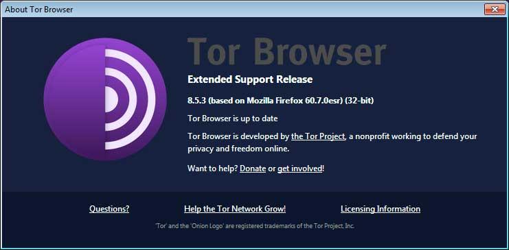 https://s7d8.turboimg.net/sp/63a078101b0ab80211344d82ee004741/tor-browser-8_5_3.jpg