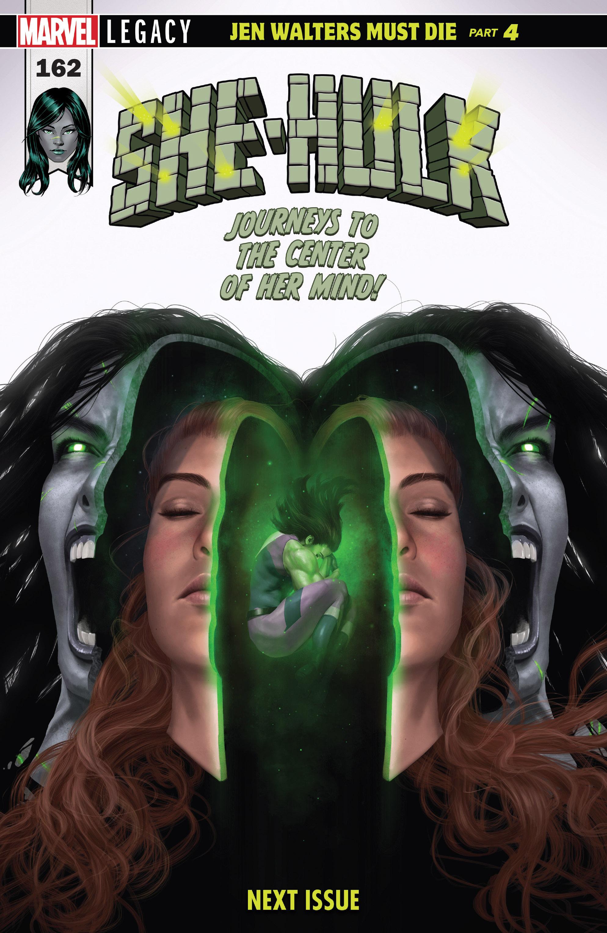 She Hulk 2016 161 022