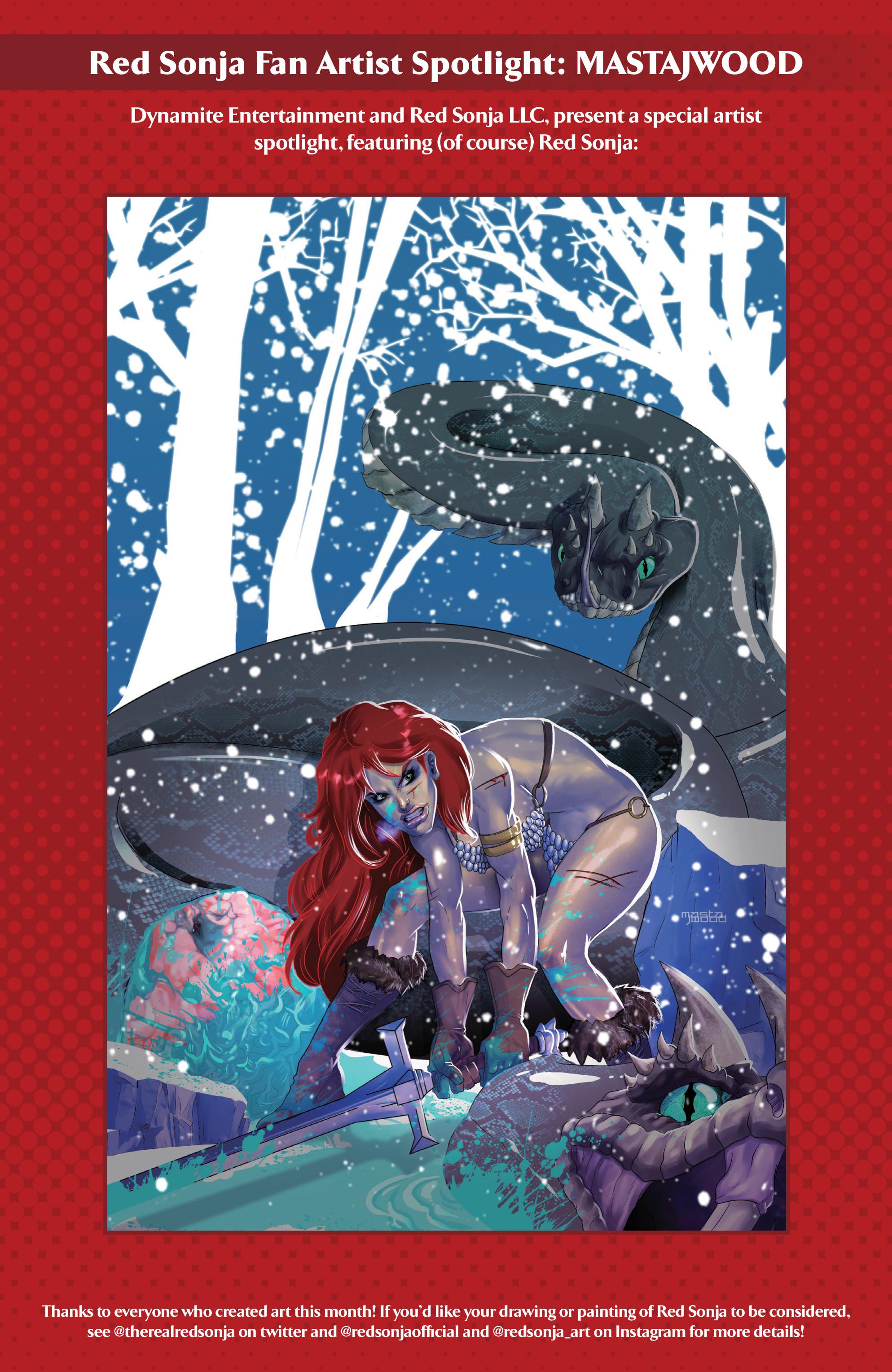 Red Sonja Vol 4 010 024