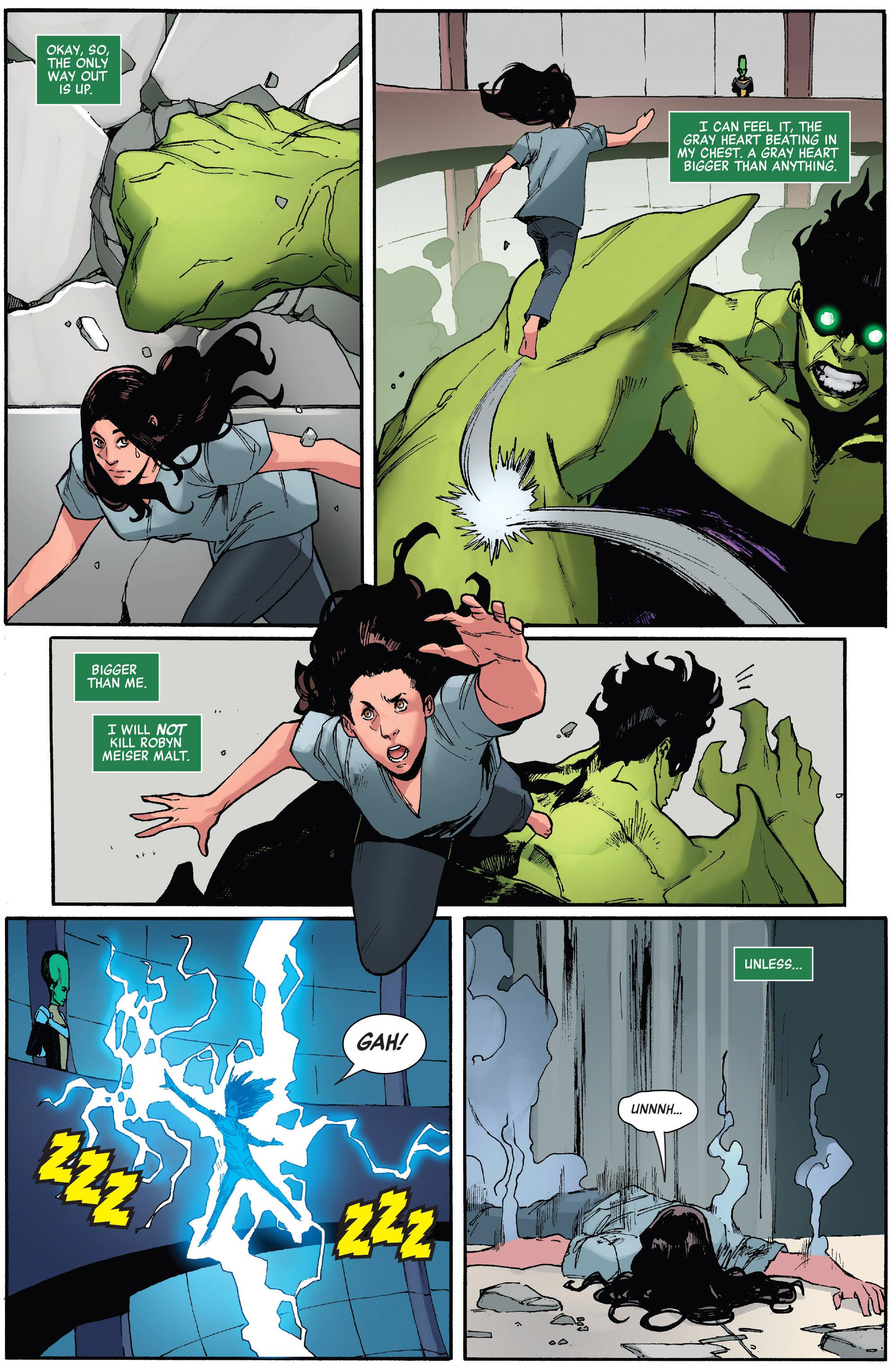 She Hulk 2016 161 008