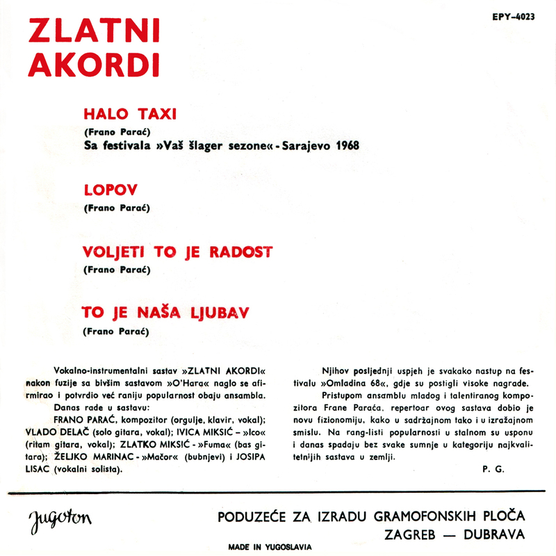1968 b