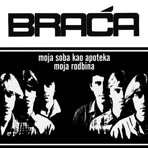 Braca 1981 a