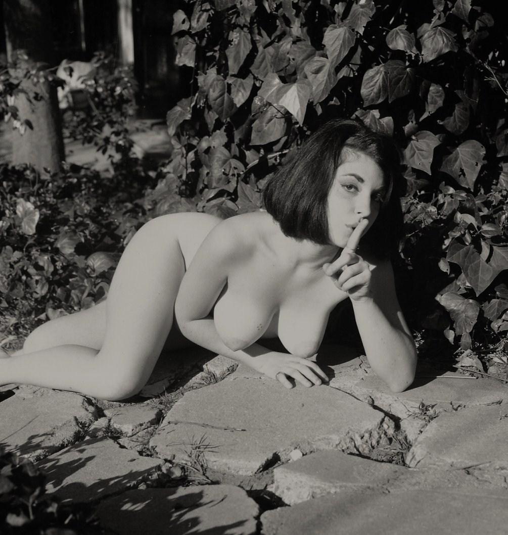 vintazh-erotika