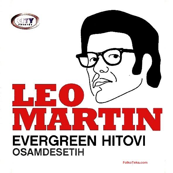 Leo Martin 2011 a