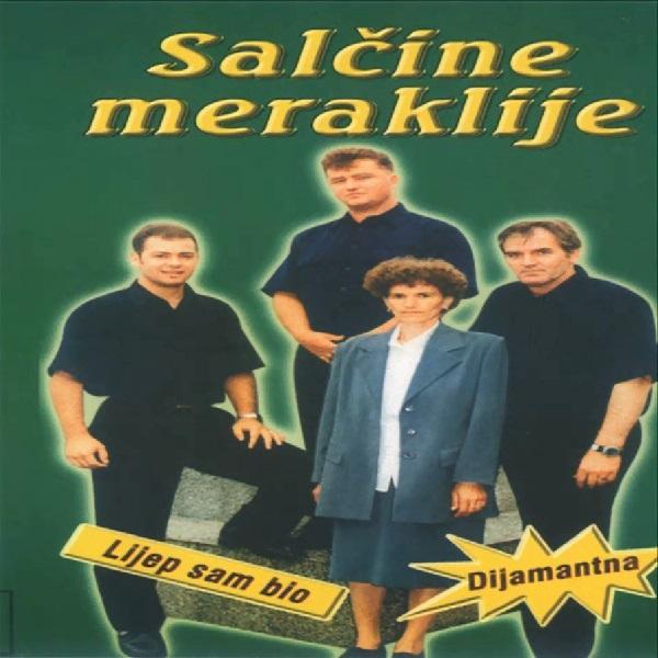 Salcine Meraklije 2001