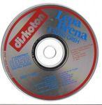 Lepa Brena (Fahreta Jahic Zivojinovic) - Diskografija  35407765_CE-DE
