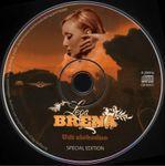Lepa Brena - Diskografija  - Page 2 35408408_CE-DE