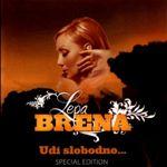 Lepa Brena - Diskografija  - Page 2 35408409_Prednja