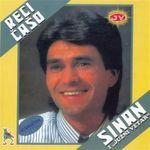 Sinan Sakic - Diskografija 36115072_Prednja_CD
