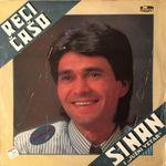 Sinan Sakic - Diskografija 36115073_Prednja_LP