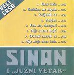 Sinan Sakic - Diskografija 36115074_Zadnja_CD