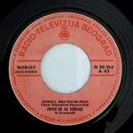 Zorica Brunclik - Diskografija 36601401_Ploca_A2