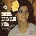 Zorica Brunclik - Diskografija 36601405_Prednja