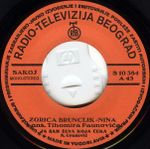 Zorica Brunclik - Diskografija 36601430_Ploca_A