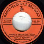 Zorica Brunclik - Diskografija 36601433_Ploca_B