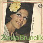Zorica Brunclik - Diskografija 36601437_Prednja_3