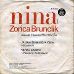 Zorica Brunclik - Diskografija 36601440_Zadnja_2