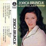Zorica Brunclik - Diskografija 36601513_Prednja