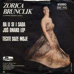 Zorica Brunclik - Diskografija 36601543_Zadnja
