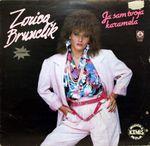 Zorica Brunclik - Diskografija 36602347_Prednja