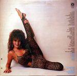 Zorica Brunclik - Diskografija 36602349_Zadnja