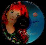 Zorica Brunclik - Diskografija 36604342_CE-DE