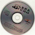 Lepa Brena (Fahreta Jahic Zivojinovic) - Diskografija  36647356_CE-DE