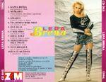 Lepa Brena (Fahreta Jahic Zivojinovic) - Diskografija  36647360_Zadnja