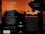 Lepa Brena - Diskografija  - Page 2 36647483_Zadnja