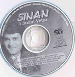 Sinan Sakic - Diskografija 36822221_CE-DE