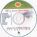 Sinan Sakic - Diskografija 36822449_CE-DE