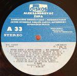 Sinan Sakic - Diskografija 36822455_Ploca_A