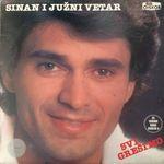 Sinan Sakic - Diskografija 36822458_Prednja_LP