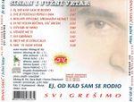 Sinan Sakic - Diskografija 36822459_Zadnja_CD