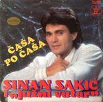 Sinan Sakic - Diskografija 36822576_Prednja_LP