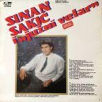 Sinan Sakic - Diskografija 36822580_Zadnja_LP