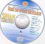 Sinan Sakic - Diskografija 36822710_CE-DE