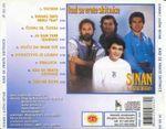 Sinan Sakic - Diskografija 36822718_Zadnja_CD