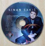 Sinan Sakic - Diskografija - Page 2 36824465_CE-DE
