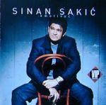 Sinan Sakic - Diskografija - Page 2 36824466_Prednja
