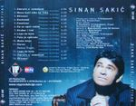 Sinan Sakic - Diskografija - Page 2 36824467_Zadnja