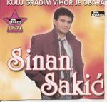 Sinan Sakic - Diskografija - Page 2 36824475_Prednja