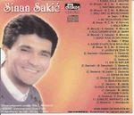 Sinan Sakic - Diskografija - Page 2 36824476_Zadnja