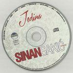 Sinan Sakic - Diskografija - Page 2 36826740_CE-DE